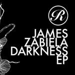 Darkness_ep
