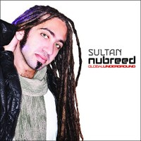 Nubreed_sultan