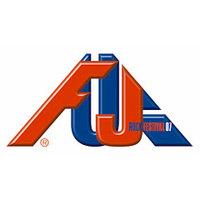 Frf_logo_070328