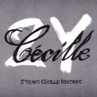 2year_cecille