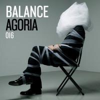 Balance016