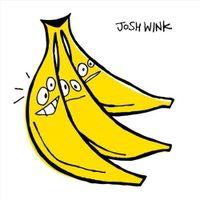 Josh_wink_banana