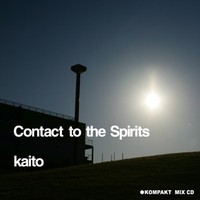 Contact_to_the_spirits