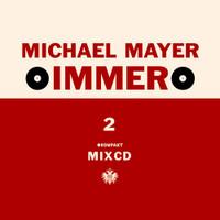 Immer2