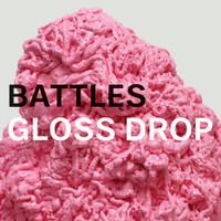Gloss_drop