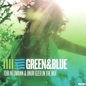 Green_blue