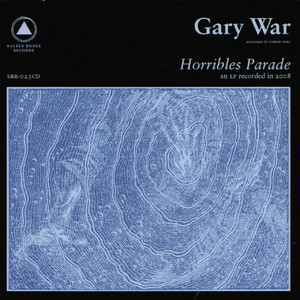 Horrible_parade