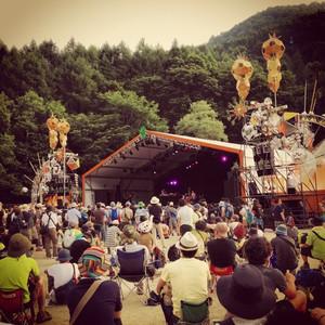 Fujirock2012_2
